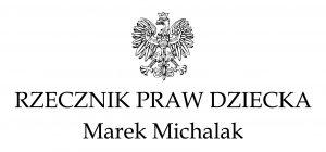 rpd-logo-z-godlem-mm