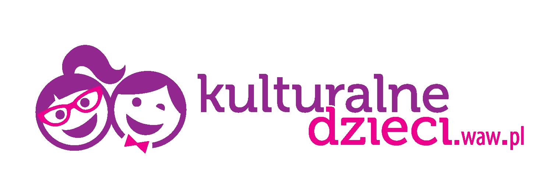 Fundacja Kulturalne Dzieci Waw PL