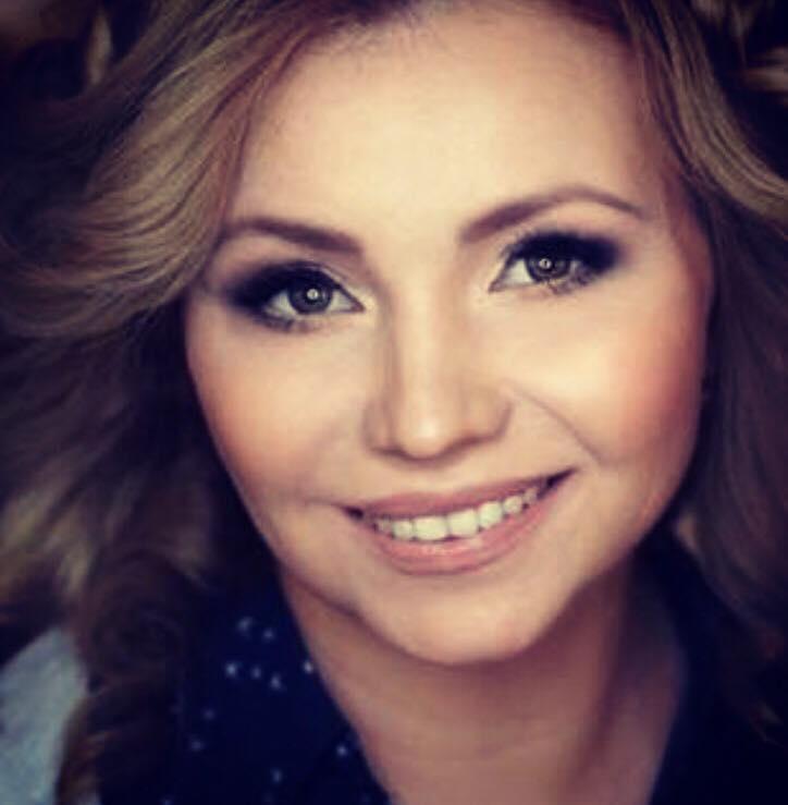 Hanna Kochańska