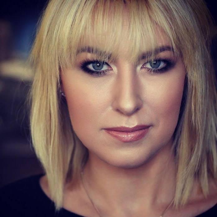 Katarzyna Piątosa-Kuśmierczyk